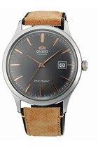 Zegarek męski Orient Bambino FAC08003A0