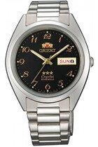 Zegarek męski Orient Classic Automatic FAB00003B9