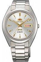 Zegarek męski Orient Classic Automatic FAB00005W9