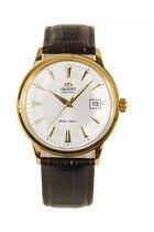 Zegarek męski Orient Classic Automatic FER24003W0