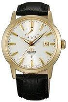 Zegarek męski Orient Classic Automatic FFD0J002W0