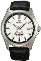 Zegarek męski Orient Classic Automatic FFN02005WH