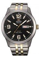 Zegarek męski Orient Classic Automatic RA-AB0005B19B