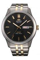 Zegarek męski Orient Classic Automatic RA-AB0011B19B