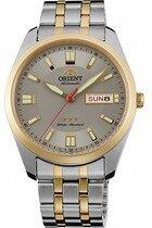 Zegarek męski Orient Classic Automatic RA-AB0027N19B