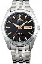 Zegarek męski Orient Classic Automatic RA-AB0032B19B