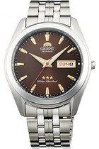 Zegarek męski Orient Classic Automatic RA-AB0034Y19B