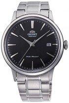 Zegarek męski Orient Classic Automatic RA-AC0006B10B