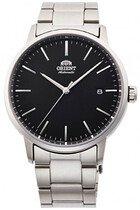 Zegarek męski Orient Classic Automatic RA-AC0E01B10B