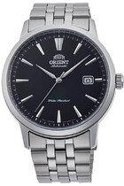 Zegarek męski Orient Classic Automatic RA-AC0F01B10B