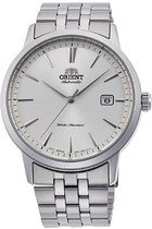 Zegarek męski Orient Classic Automatic RA-AC0F02S10B
