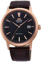 Zegarek męski Orient Classic Automatic RA-AC0F03B10B