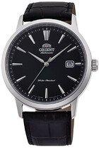 Zegarek męski Orient Classic Automatic RA-AC0F05B10B