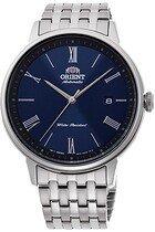 Zegarek męski Orient Classic Automatic RA-AC0J03L10B