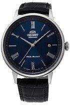Zegarek męski Orient Classic Automatic RA-AC0J05L10B