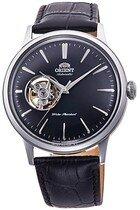 Zegarek męski Orient Classic Automatic RA-AG0004B10B