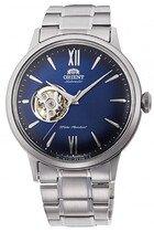 Zegarek męski Orient Classic Automatic RA-AG0028L10B