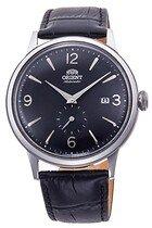 Zegarek męski Orient Classic Automatic RA-AP0005B10B