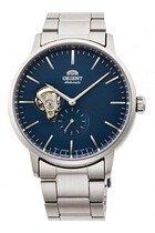 Zegarek męski Orient Classic Automatic RA-AR0101L10B