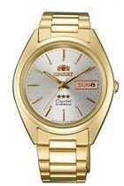 Zegarek męski Orient Classic FAB00004W9