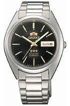 Zegarek męski Orient Classic FAB00006B9