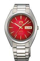 Zegarek męski Orient Classic FAB00006H9