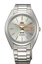 Zegarek męski Orient Classic FAB00006W9