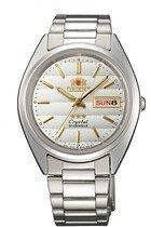 Zegarek męski Orient Classic FAB00007W9