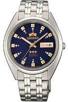 Zegarek męski Orient Classic FAB00009D9