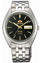 Zegarek męski Orient Classic FAB0000AB9