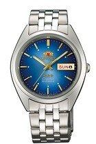 Zegarek męski Orient Classic FAB0000AL9