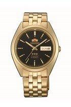 Zegarek męski Orient Classic FAB0000FB9