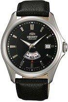 Zegarek męski Orient Classic FFN02005BH