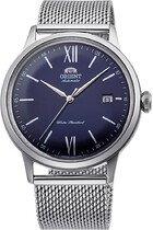 Zegarek męski Orient Classic RA-AC0019L10B