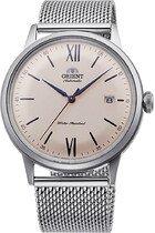 Zegarek męski Orient Classic RA-AC0020G10B