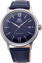Zegarek męski Orient Classic RA-AC0021L10B