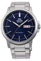 Zegarek męski Orient Commuter RA-AA0C02L19B