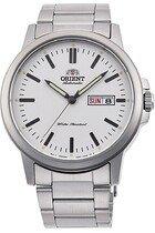 Zegarek męski Orient Commuter RA-AA0C03S19B
