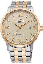 Zegarek męski Orient Contemporary RA-AC0F08G10B