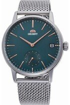 Zegarek męski Orient Contemporary RA-SP0006E10B