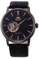 Zegarek męski Orient  FAG02001B0