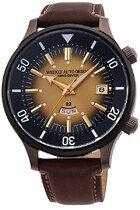 Zegarek męski Orient King Diver RA-AA0D04G0HB