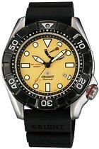 Zegarek męski Orient M-Force Air Diver SEL03005Y0