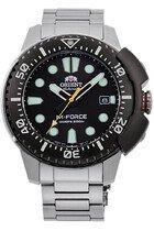 Zegarek męski Orient M-Force RA-AC0L01B00B