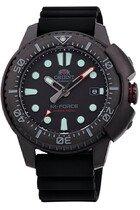 Zegarek męski Orient M-Force RA-AC0L03B00B