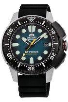 Zegarek męski Orient M-Force RA-AC0L04L00B
