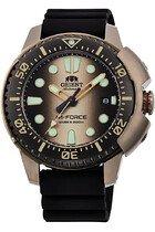 Zegarek męski Orient M-Force RA-AC0L05G00B