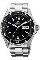 Zegarek męski Orient Mako II FAA02001B9