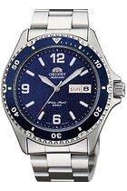 Zegarek męski Orient Mako II FAA02002D9