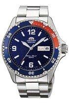 Zegarek męski Orient Mako II FAA02009D3